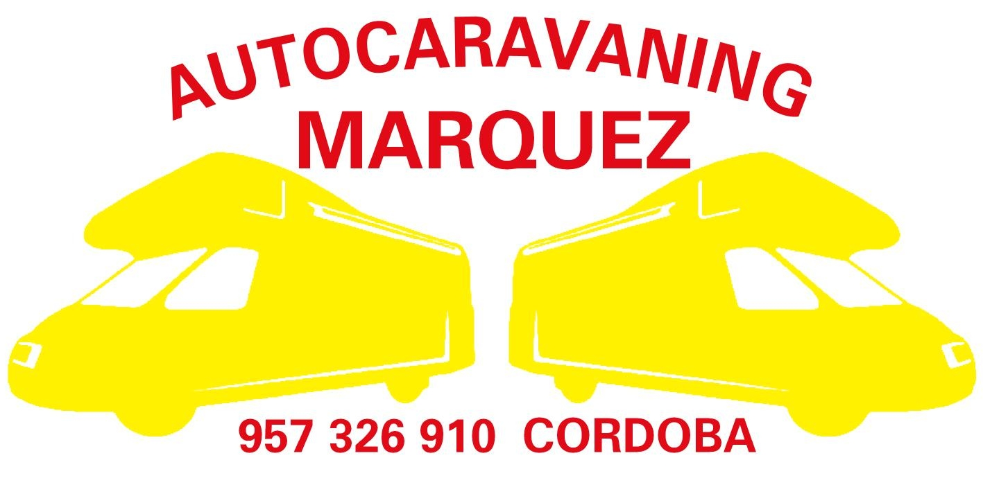 AUTOCARAVANING MARQUEZ
